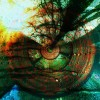 """""""Bioenergy"""", Digital Painting RK-Gallery.Berlin"""